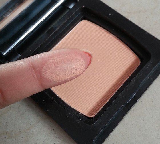 street wear color rich perfection compact review 5