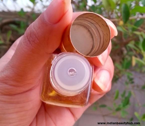 bio bloom hair oil anti-dandruff review 1