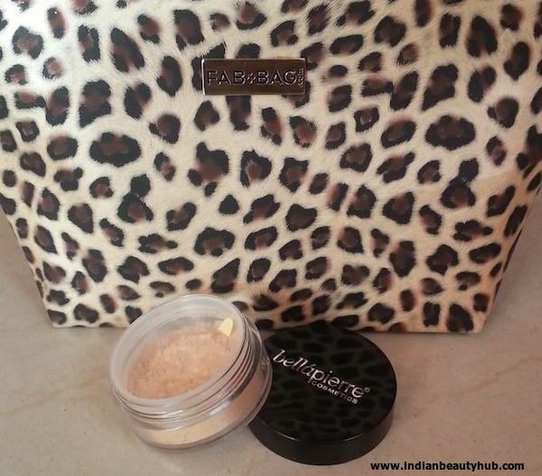 ab bag september 2014 review