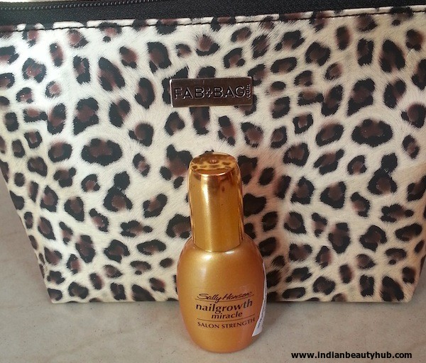 fab bag september 2014 review 5