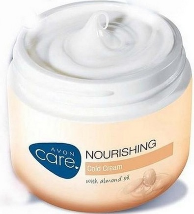 Top 15 Cold Creams & Moisturizers for Winters - Women-Men