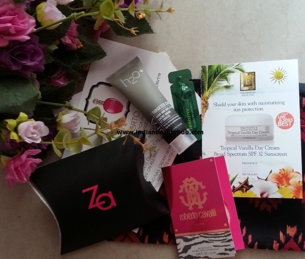My Envy Box 6 months Subscription price 6
