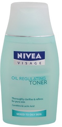 Top 10 Best Toners For Oily Skin In India Indian Beauty Hub