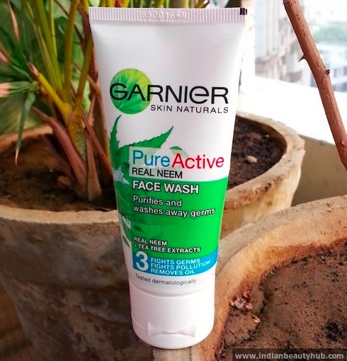 top 10 best Skin Care Product for Acne Prone Skin