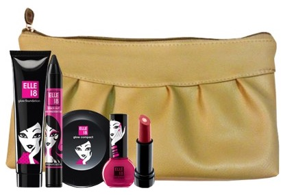 Best Makeup Gift Kits for Women in India