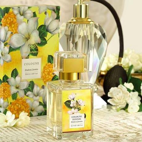 http://www.forestessentialsindia.com/cologne-intense-madurai-jasmine.html#