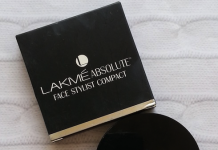 lakme-absolute-face-stylist-ivory-fair-compact-review