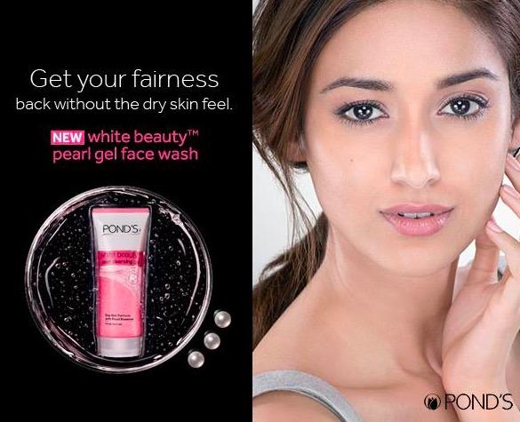 face moisturizer reviews