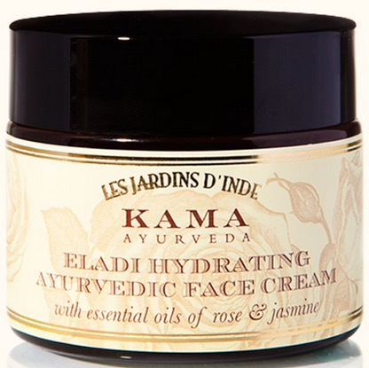 Top 10 Herbal/Organic Moisturising Face Creams for Winters
