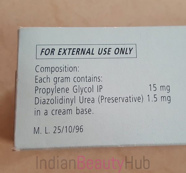 MSD Emolene Cream Review_2
