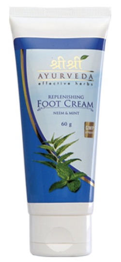 Top 20 Best Foot Care Creams for Winters