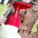 Oshea Herbals Sheasoft Fairness Nourishing Body Milk Review