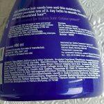 BBLUNT Intense Moisture Shampoo Review