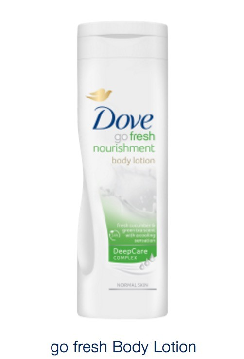 Best Body Lotions Of 2017 In India Nivea Vaseline Dove Lakme Ponds Ibh