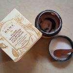 Kama Ayurveda Eladi Hydrating Ayurvedic Face Cream Review