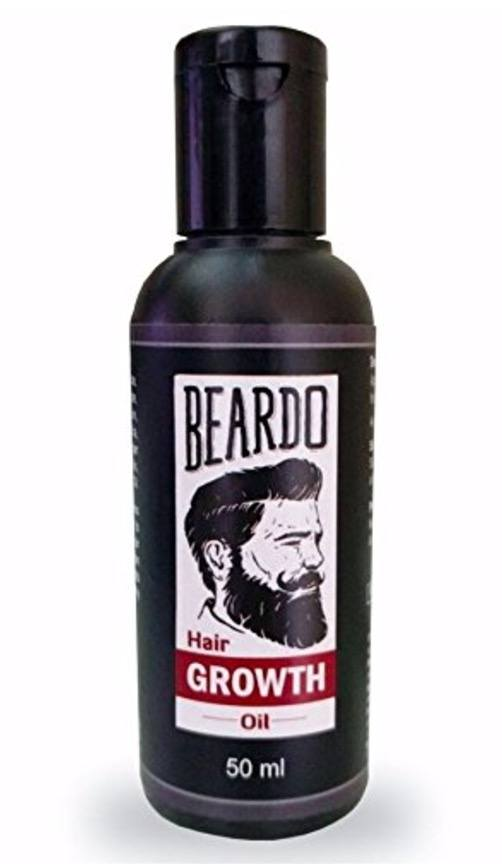 Best Beard Oils in India - Men Mustache & Beard Growth and ...