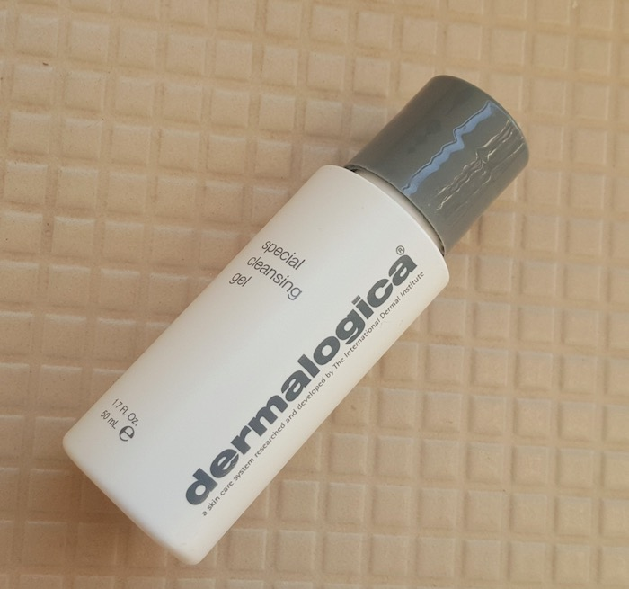 Dermalogica Special Cleansing Gel Review