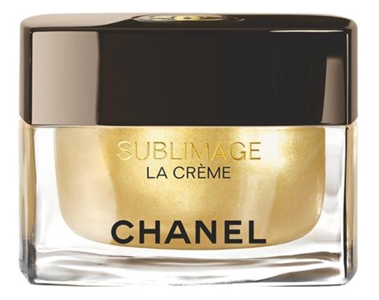 SUBLIMAGE LA CRÈME Chanel